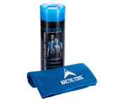 ARCTIC COOL COOLING TOWEL TOALLA DEPORTIVA ENFRIANTE