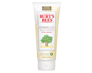 BURTS BEES ULTIMATE CARE BODY LOTION LOCION CUIDADO INTENSO 170G