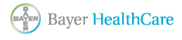 Bayer Health Care
