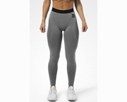 BETTER BODIES PANTALON WOMENS ASTORIA CURVE (XS) GREY MELANGE