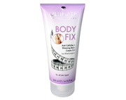 BODY FIX CREMA EN GEL REDUCTORA CORPORAL Y ANTI CELULITIS 200 ML