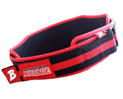 CINTURON DE ENTRENAMIENTO BRACHIAL LIFTING FOAM BELT LIFT (XL)