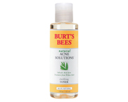 BURTS BEES NATURAL ACNE SOLUTIONS TONER TRATAMIENTO PARA EL ACNE