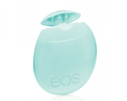 EOS SMOOTH HAND LOTION CREMA DE MANOS HUMECTANTE 44ML FRESH FLOW
