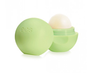 EOS SMOOTH SPHERE LIP BALM LABIAL HUMECTANTE 7GR HONEYDEW
