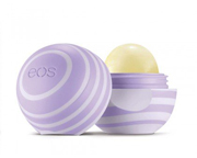EOS SMOOTH SPHERE LIP BALM LABIAL HUMECTANTE 7GR BLACKBERRY