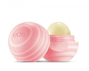 EOS SMOOTH SPHERE LIP BALM LABIAL HUMECTANTE 7GR COCONUT MILK