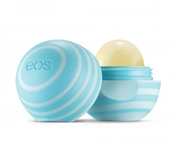 EOS SMOOTH SPHERE LIP BALM LABIAL HUMECTANTE 7GR VANILLA MINT