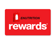 PROGRAMA DE DESCUENTOS ENUTRITION REWARDS