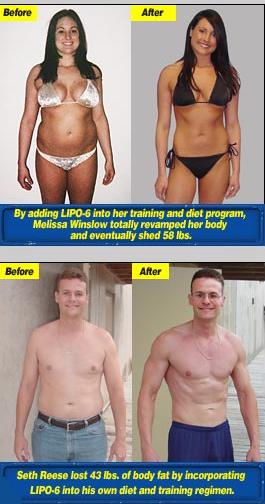 Dietas extremas para adelgazar 10 kilos en una semana