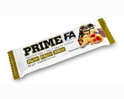 FA NUTRITION PRIME PROTEIN BAR BARRAS DE PROTEINAS CHOCOLATE
