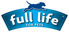 Full Life for Pets