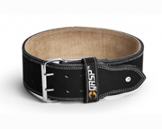 GASP TRAINING BELT CINTURON DE ENTRENAMIENTO (M) BLACK