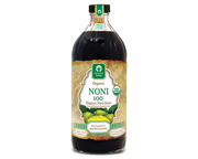GENESIS TODAY NONI 100 SUPER JUGO DE NONI ORGANICO NATURAL 1 LIT