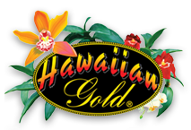 Hawaiian Gold