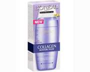 LOREAL COLLAGEN MOISTURE FILLER SPF15 COLAGENO NATURAL 60ML