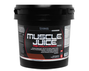 ULTIMATE MUSCLE JUICE REVOLUTION 2600 PROTEINA 11 LBS CHOCOLATE