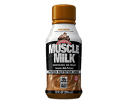 CYTOSPORT MUSCLE MILK PROTEINA LIQUIDA RTD 296ML CHOCOLATE