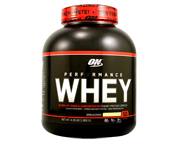 ON PROTEINA 100% WHEY PROTEIN PERFORMANCE WHEY 4,3 LBS VANILLA