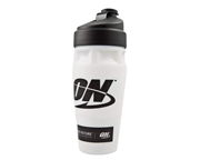 ON OPTIMUM NUTRITION SUPER SHAKER CUP BLENDER MEZCLADOR 750ML