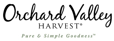 Orchard Valley Harvest