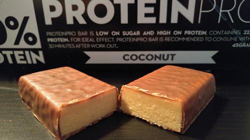 fcb protein bar