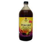 GENESIS TODAY POWER 4 SUPER JUGO DE GOJI-ACAI-NONI & MANGOSTEEN