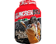 PRO SUPPS PROTEINA INCREDIBULK WEIGHT GAINER 6 LBS COOKIES