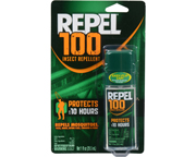 REPEL 100 SPRAY DEET REPELENTE DE INSECTOS Y MOSQUITOS 29,5ML