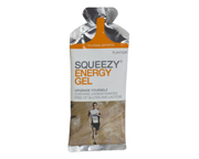 SQUEEZY ENERGY GEL ENERGIZANTE UNID ORANGE