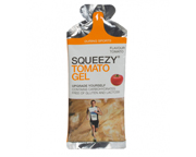 SQUEEZY ENERGY TOMATE GEL ENERGIZANTE UNID TOMATE