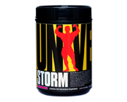 UNIVERSAL STORM CREATINA ENERGIA Y VOLUMEN MUSCULAR 2 LBS FRUIT