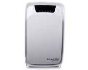 TONMIND HOME AIR PURIFIER TM-P84 PURIFICADOR DE AIRE INTELIGENTE