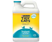 TIDY CATS INSTANT ARENA SANITARIA PARA GATOS CAT LITTER 6.3KG