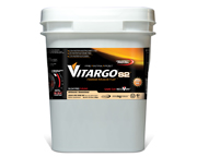 VITARGO S2 MUSCLE FUEL CARBOHIDRATOS SIN AZUCAR 11 LBS UNFLAVORE