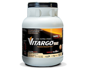 VITARGO S2 MUSCLE FUEL CARBOHIDRATOS SIN AZUCAR 4.13 LBS UNFLAVO