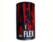ANIMAL FLEX PAK CUIDADO DE LAS ARTICULACIONES 44 PACKETS
