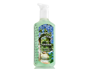 JABON BATH & BODY WORKS DEEP CLEANSING HAND SOAP 236ML PROVENCE
