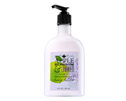 BATH & BODY WORKS SHEA BUTTER VITAMINA E BODY LOTION 236ML APPLE