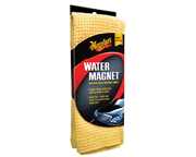 MEGUIARS WATER MAGNET DRYING TOWEL PAÑO SECADO DE MICROFIBRA