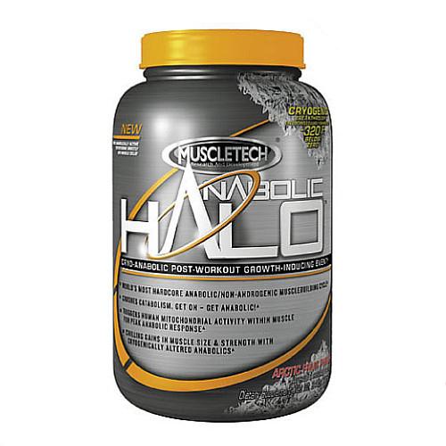 anabolic halo suplementos mexico