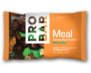 PROBAR BARRA MEAL REPLACEMENT BAR UNID CHOCOLATE MINT