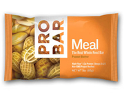 PROBAR BARRA MEAL REPLACEMENT BAR UNID PEANUT BUTTER