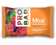 PROBAR BARRA MEAL REPLACEMENT BAR UNID SUPERFOOD SLAM