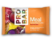 PROBAR BARRA MEAL REPLACEMENT BAR UNID SUPERFRUIT SLAM