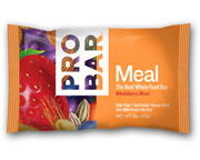 PROBAR BARRA MEAL REPLACEMENT BAR UNID WHOLEBERRY BLAST